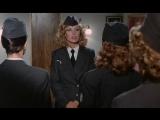 Эльза - девушка из СС / Elsa Fräulein SS (1977) Patrice Rhomm [RUS] DVDRip