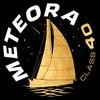 METEORA Sailing Yacht | St.Petersburg Shipyard