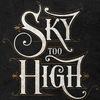Sky Too High SYMPHONIC METAL