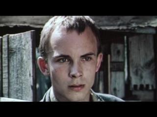 Наградить (посмертно). (1986)  фильм про войну