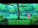 [SHIZA] Хаятэ, боевой дворецкий (2 сезон)  Hayate no Gotoku!! TV2 - 14 серия [NIKITOS] [2009] [Русская озвучка]