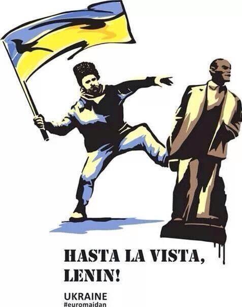 Totalitarian Dictatorship Clip Art