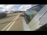 Volvo S60 - Большой тест-драйв (б_у) _ Big Test Drive