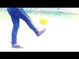 Околофутбола (OST Около Футбола) (zaycev.net)