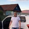 Cergei Chernov