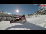 Самые фантастические и невероятные трюки, Горные лыжи и Сноуборд  Ski and Snowboard Extreme [HD, 720p]
