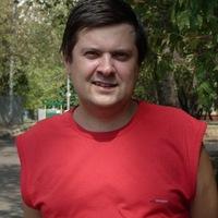 Виктор Рыбников
