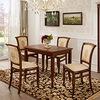 Мебель для кухни Лидер. Столы и стулья для кухни