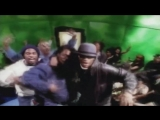 LOST BOYZ feat. PETE ROCK - THE YEARN 1996 YEAR