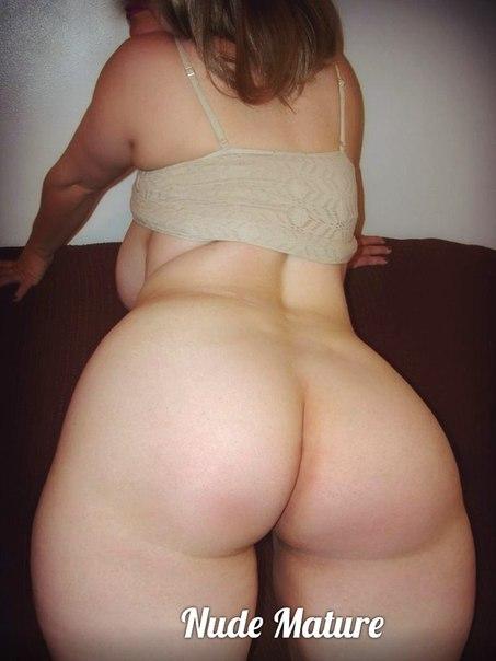 Фото большие голые жопы женщин