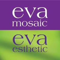 Картинки по запросу eva esthetic