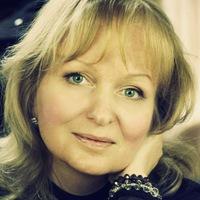 Лада Гареева фото