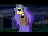"Мультфильм "" Что нового, Скуби-Ду?  What's New Scooby-Doo?"" (2002 - 2005)(США)"
