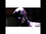 VINE WITH FILMS / SERIALS / Daredevil /