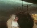 Фильм мастер и боксер 1977 описание содержание
