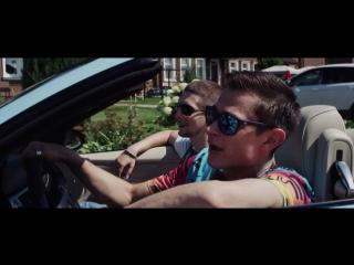 Кравц feat. Tony Tonite - Я хотел бы знать () ft.