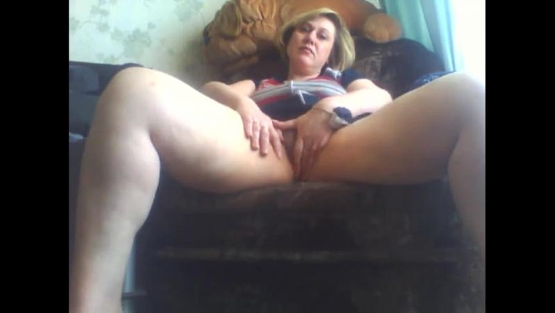 Порно Зрелые Мамки Веб Камеры