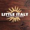 """""""Little Italy""""- агротуризм в России"""