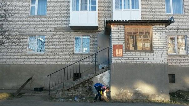 Паспортный стол станицы Зеленчукской поменял прописку