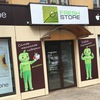 Fresh Store - магазин всё для Apple