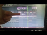 FoxKills - GrowlMew (Fuking Crazy Home Video)