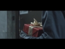 Half-Life 3 Live Action Trailer - The Gift (2012)