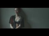 LP (Laura Pergolizzi) - Lost On You