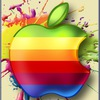 GadGet Life Чехлы,кейсы для iPhone, iPad