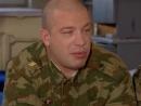 Soldaty.Zdravstvuj.rota.Novyj.God.(1.serija.iz.2).2004.XviD.DVDRip-ExKinoRay