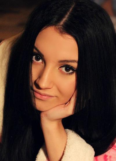 Лана Буйнова