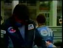 Сезон 1977. Этап 6. Гран-При Монако
