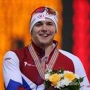 Руслан Мурашов фото #45