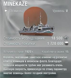 G3ZHNt-KO70.jpg