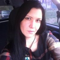 Инна Попова