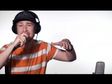 This Is Horosho - MC Стас Давыдов- Тюлень