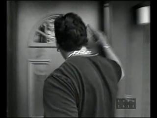 Парни из Трейлерпарка: Начало\ Trailer Park Boys : One Last Shot (1999)