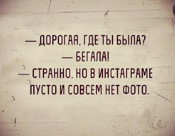 dn8t6lYfe_o.jpg