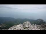 Афон. Восхождение (2016) фильм Аркадия Мамонтова.http://www.youtube.com/