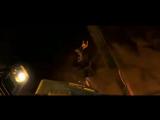 Титан После гибели Земли/Titan A.E. (2000) Трейлер №2
