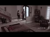 30 ночей паранормального явления с одержимой девушкой с татуировкой дракона (2012)