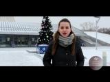 7. Григорьева Светлана, участница «Мисс МГОУ 2016», видео-визитка