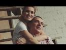 Story of Ksenia Kurban (Max Moshkin prod.)-HD