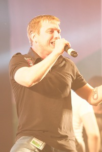 Евгений Чиряев