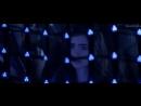 Орудия смерти- Город костей, дублированный трейлер