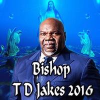 Bishop-Td-Jakes-Sermons Bishop-Td-Jakes   ВКонтакте