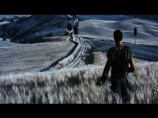 Гладиатор (2000) клип и микс на музыку из фильма