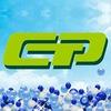 СТР - оборудование для переработки полимеров