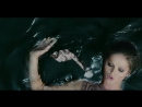 NYUSHA - НЮША - Наедине (Official Clip) HD_HD