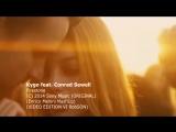Kygo feat. Conrad Sewell - Firestone (Enrico Meloni MashUp)