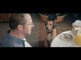 Всё могу (2015) Онлайн фильмы vk.com/vide_video